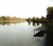 pescuit-balta-foisor-19