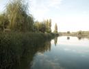 pescuit-balta-g1-41