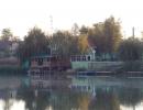 pescuit-balta-g1-5